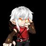 Self Enigma's avatar