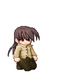 Dante1252's avatar