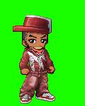 marjr98's avatar