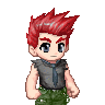 nekny's avatar