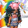 StraberrySoda16's avatar
