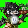 Doxinge's avatar