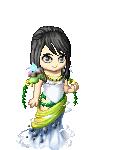 blackdeath144's avatar