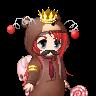 kellybearx3's avatar