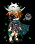 - MISAKI  KADAMAE -'s avatar