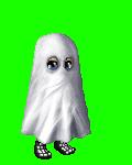 Master smexy_dragon_'s avatar