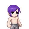 Kiyubi naruto's avatar