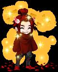 Cashmony Pheenom's avatar