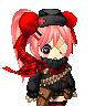 Brass Knuckles's avatar