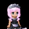 dollbaby111's avatar
