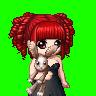 bleeding_vampiress's avatar