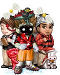 emokid432's avatar