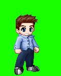 mclovin82's avatar