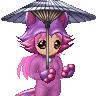 Kaya Goldenpaw's avatar