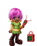 iCulurfulRainbows XD's avatar