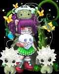naturehinata's avatar