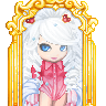 Mangachick86's avatar