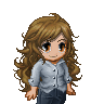 H A R L O T`'s avatar