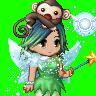 ttig's avatar