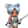 phadilya's avatar