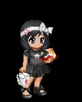 iPearlDoll's avatar