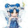 Starry Blue-chan's avatar