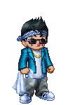 marijuana DREAMER's avatar