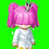 Lynne Mae's avatar