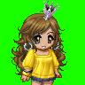 JonasBrothersluva4eva's avatar