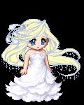 Ninet's avatar