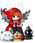 robotbirdhead's avatar