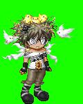CumTart's avatar