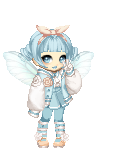 MoonlightFireFlame's avatar