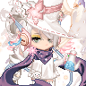 minto398's avatar