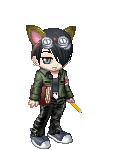 xMITTENZxIN_luv's avatar