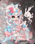 Kyyorn's avatar