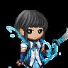 darkalchemist221's avatar
