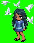 Sweet blueangel96
