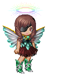twilight_princess24's avatar