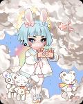 uguuchi's avatar