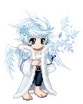kandyexpress's avatar