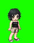 marose's avatar