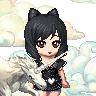 xD_Domo_Kitty_Scouts_xD's avatar