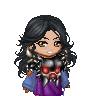 JVle's avatar