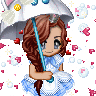 Kammy16's avatar