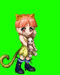 Meegy's avatar