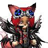 Artemis_the_anthro's avatar