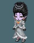 Lady  Shiyomi