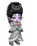 Lady  Shiyomi's avatar