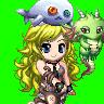 blu--bells's avatar